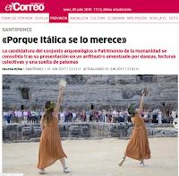 http://elcorreoweb.es/provincia/porque-italica-se-lo-merece-NF3025834