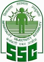 SSC Chandigarh Recruitment