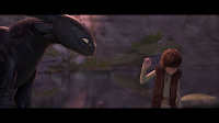How to Train Your Dragon - Subtitle Indonesia