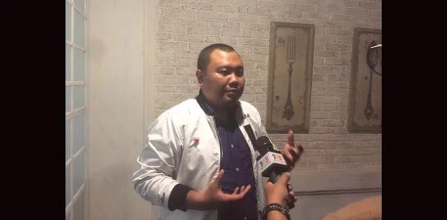 Kiai Maruf Bakal Kesulitan Jelaskan Program-Program Jokowi