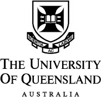 uq-scholarships-16-17