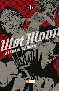 http://www.nuevavalquirias.com/wet-moon-manga-comprar.html