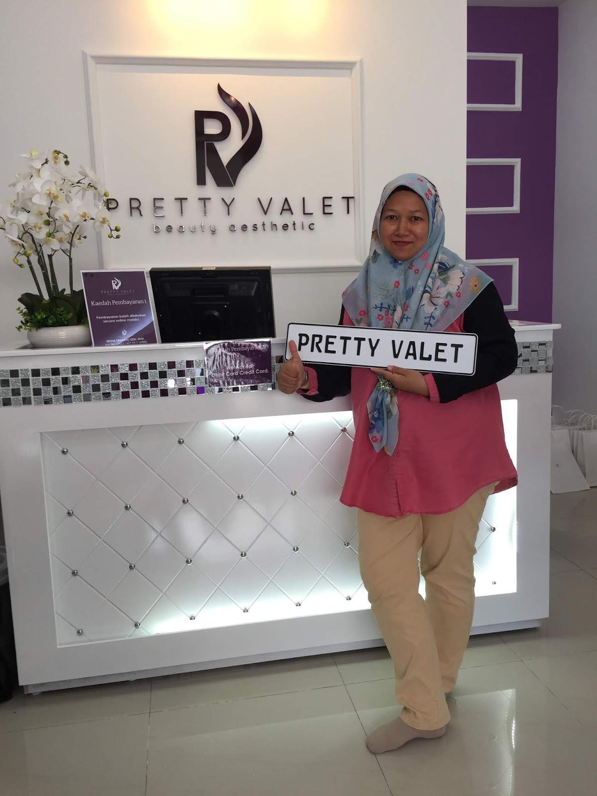 wanita dan kecantikan, wajah cantik, pusat kecantikan, istimewa untuk wanita