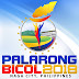 All roads lead to Naga for Palarong Bicol 2018