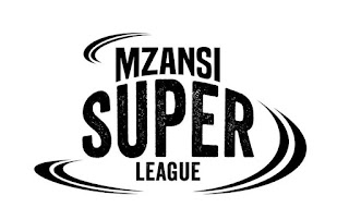 Today Match Prediction Cape Town Blitz vs Nelson Mandela Bay Giants MSL 2018 7th