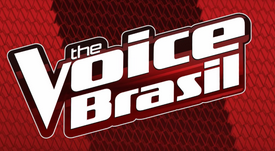 THE VOICE BRASIL: 6ª TEMPORADA