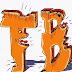 Obat Tuberkulosis Tradisional Yang Sangat Jamilun Nomor Wahid