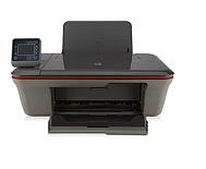 Résolu : Pilote Imprimante <b>Deskjet</b> <b>3050</b> <b>Serie</b> <b>J610</b> pour ...