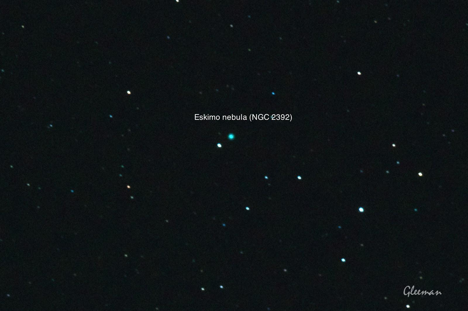 Eskimo/ Pentax Pentax 75SDHF + 1.4XL + K5 ,O-GPS1 Astrotracer