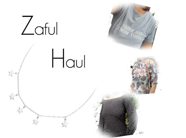 zaful-haul