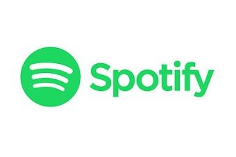 Spotify Premium (V8.4.98.892) APK - Tanpa Iklan!