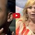 """Video: Una comunicadora manifestó que el """"Rey de la bachata"""" necesita asistencia psiquiátrica"""