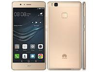 Ponsel Huawei terbaik 2018