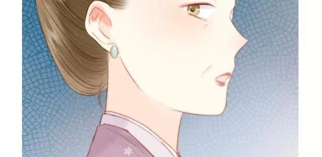 Nàng Phi Cửu Khanh - Thần Y Kiều Nữ chap 33 - Trang 102