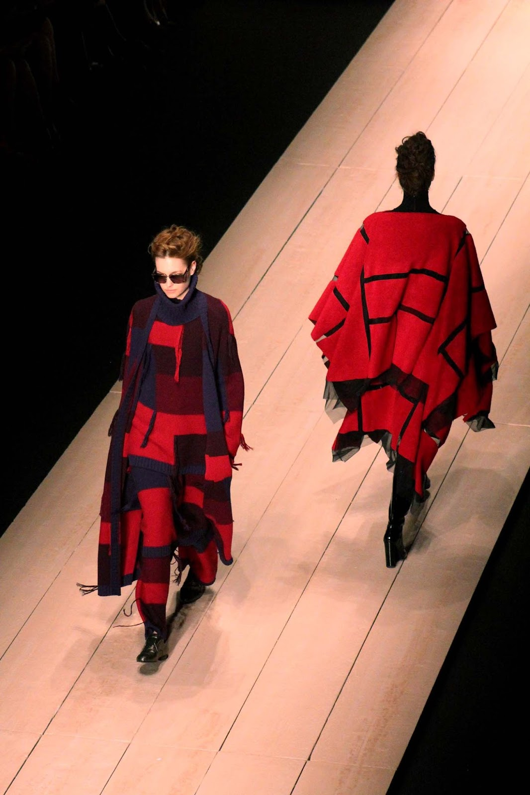 Eniwhere Fashion