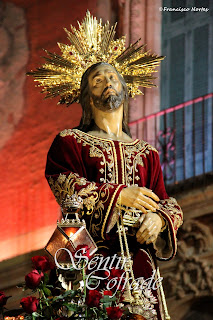http://sentircofrademurcia.blogspot.com.es/p/tan-solo-24h-despues-aun-sigo-en-un.html