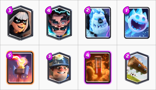 miner-poison-cycle-chip-deck.png