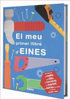 http://www.edebe.com/publicaciones-generales/libro-el-meu-primer-llibre-d%E2%80%99eines=4308=2=208