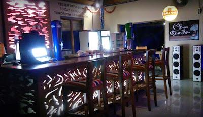 Tempat Karaoke di Jepara Yang Populer