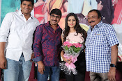 Jayammu Nischayammu Ra Success meet Ra-thumbnail-11