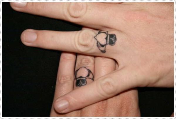 small tattoo artists jacksonville