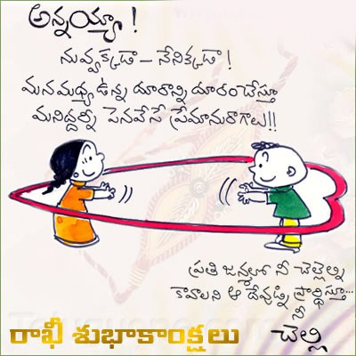Happy Raksha Bandha 2017 HD Images
