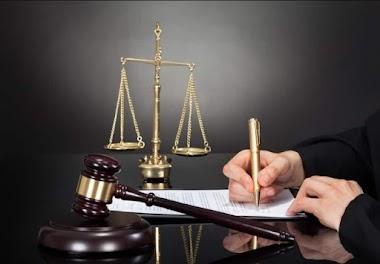 بحث قانوني نية الفضولي في أن يعمل لمصلحة رب العمل
