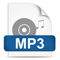 End of the road for mp3 sound format as developers stops support