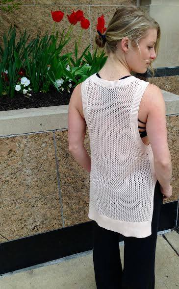 lululemon-simply-the-vest