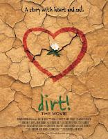 http://4.bp.blogspot.com/-Q9ChF2z8iUk/Tb8XAtv7s5I/AAAAAAAABOE/dXsU7pURHo0/s1600/Dirt%2521+The+Movie+%25282009%2529+-+Documentary+film+online.jpg