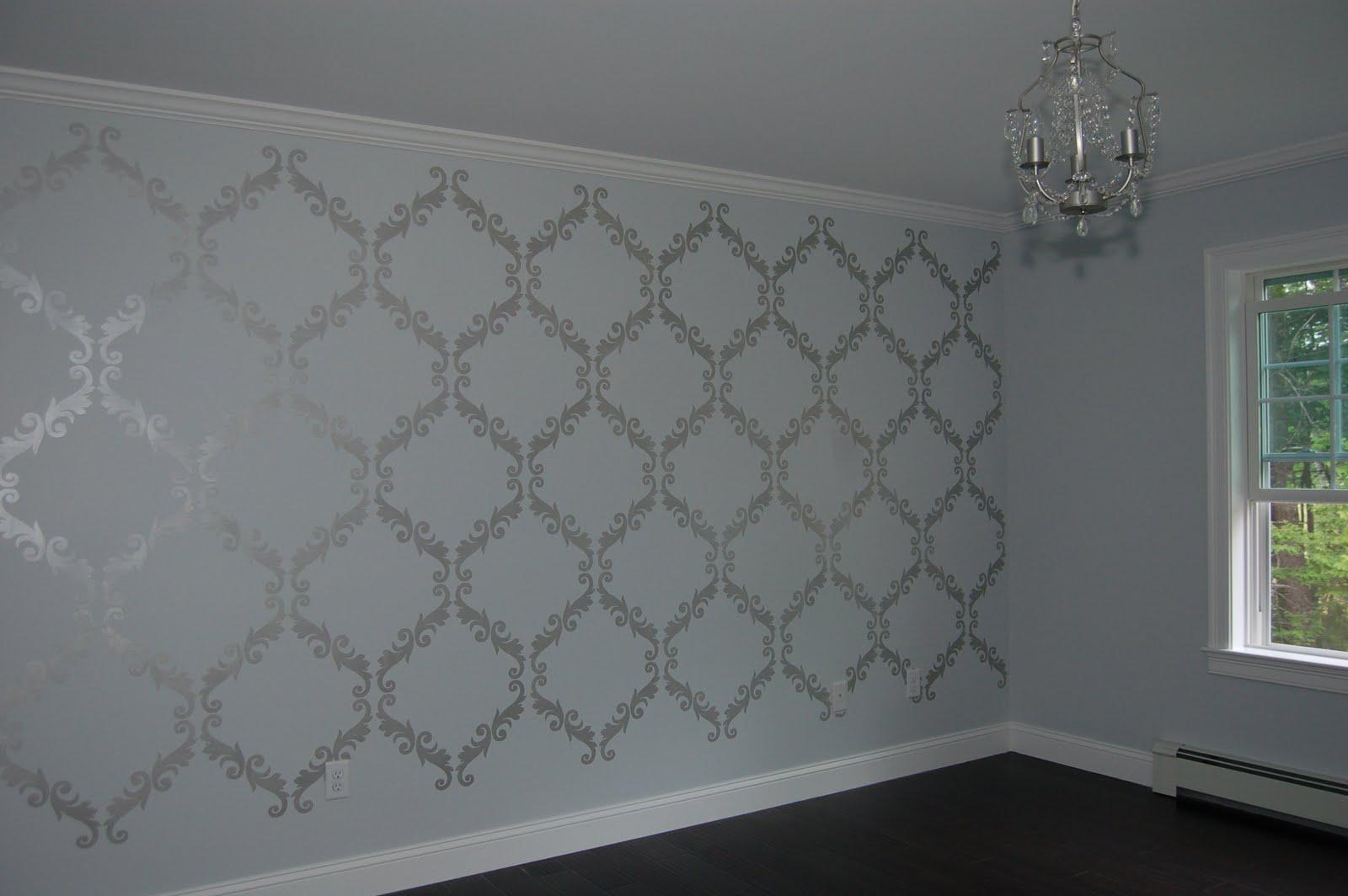 Martha Stewart Wall Art - Elitflat & Enchanting Martha Stewart Wall Art Elaboration - Wall Painting Ideas ...