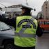 Αναλυτικά η ανακοίνωση Από τη Διεύθυνση Τροχαίας Θεσσαλονίκης:Ενόψει συλλαλητηρίου Ποιοι δρόμοι θα κλείσουν!!!