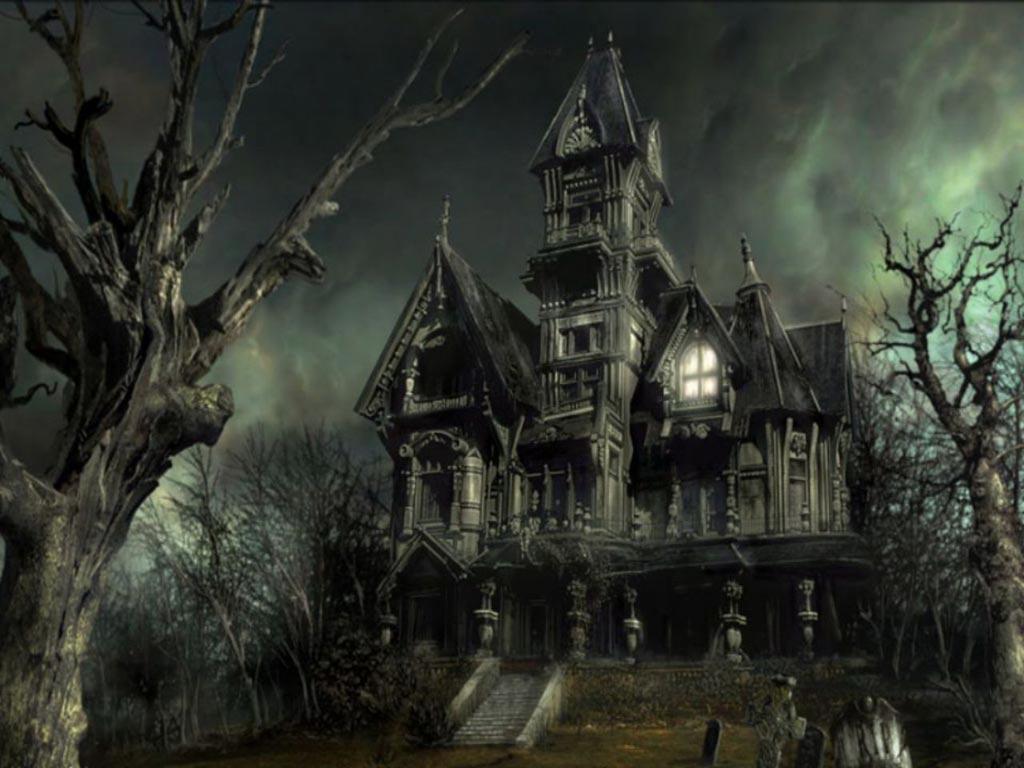 Batman arkham asylum games for windows live key generator