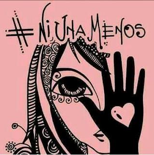 Miercoles negro Argentina