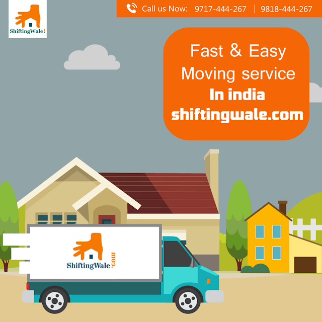 Packers and Movers Services from Noida to Bhopal, Household Shifting Services from Noida to Bhopal