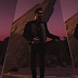 The Weeknd Ft Daft Punk - I Feel It Coming {Video}