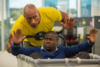 central intelligence-dwayne johnson-kevin hart