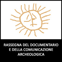 http://www.rassegnalicodia.it/