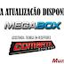 Megabox MG7 HD Plus Atualização 24/08/18