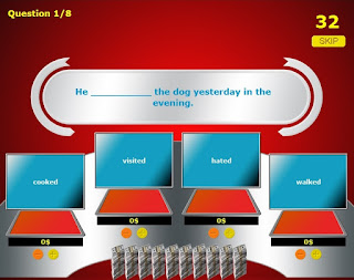 http://www.englishexercises.org/millionpounddrop/game.asp?id=10642