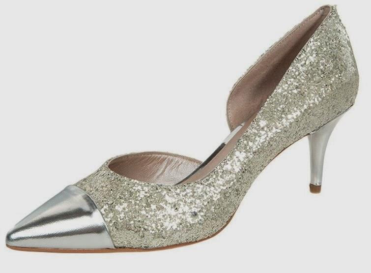 zapatos looks fiesta lbd