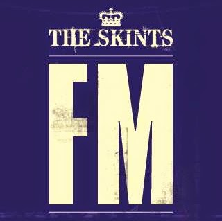 The Indies presents The Skints