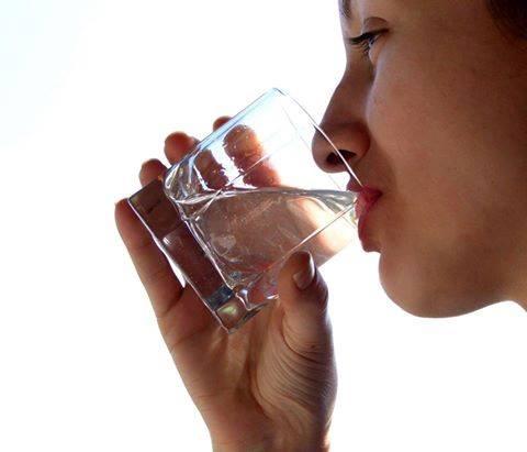 المياه عنصر حيوي في حياتنا اليومية .