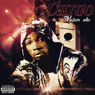 Music: Chigo - Metum Aka @chigo04 @nubunk