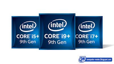 Intel kabarnya bakal segera meresmikan lini produk prosesor desktop Core generasi ke Akan Segera Hadir Intel Core Generasi ke 9