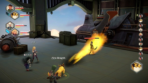 earthlock-pc-screenshot-www.deca-games.com-2