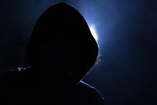 DDoS Attacken - Geldthemen.de unter Beschuss der Abzocker