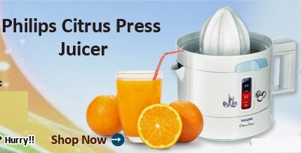 http://track.in.omgpm.com/?AID=297355&MID=304223&PID=9166&CID=3554266&WID=39206&r=http%3A%2F%2Fwww.greendust.com%2FJuicer-%26-Citrus-Juicer-philips-citrus-press-juicer-hr2774-p-13829.html