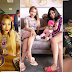 WATCH How Tonto Dikeh Celebrated Mother's Day in Style