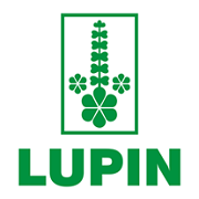 LUPIN LIMITED - Openings for Officer / Sr Officer - IT